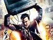 Comienzan los rumores sobre una remasterizaci�n del Dead Rising original para PlayStation 4