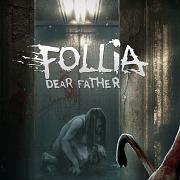 Carátula de Follia - Dear Father - PS4
