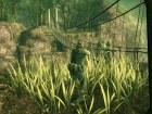 MGS3 Subsistence - Imagen