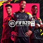 FIFA 20: Ultimate Team PS4