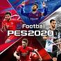 PES 2020 PC