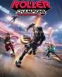 Roller Champions Nintendo Switch
