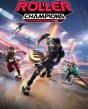 Roller Champions Xbox One