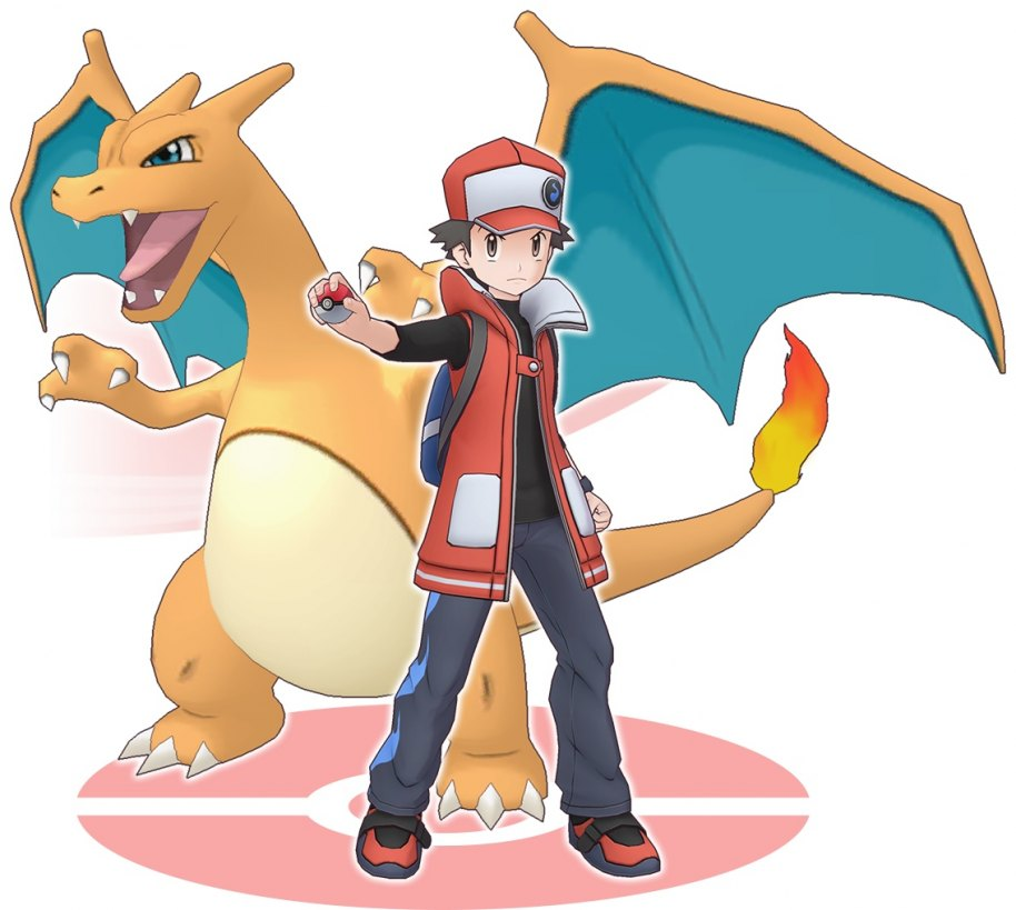 Pokémon Masters Android