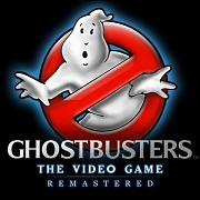 Carátula de Ghostbusters: The Video Game - PC