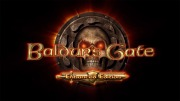 Carátula de The Baldur's Gate: Edition Pack - PS4