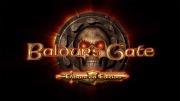 Carátula de The Baldur's Gate: Edition Pack - Nintendo Switch