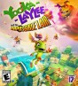 Yooka-Laylee and the Impossible Lair Xbox One