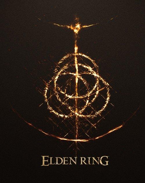 Elden Ring para PS4 - 3DJuegos