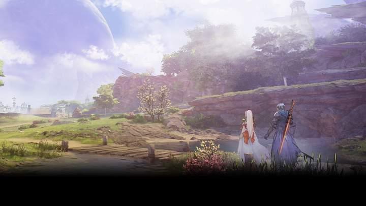 Post -- Tales of Arise -- Se presentara en el E3 Tales_of_arise-4886356