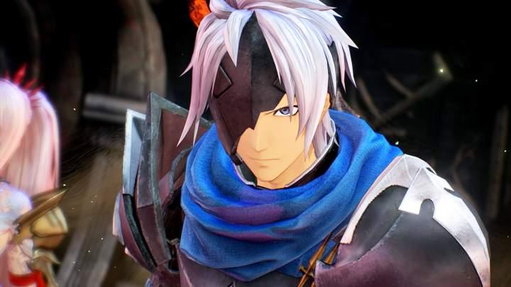 Post -- Tales of Arise -- Se presentara en el E3 Tales_of_arise-4886368
