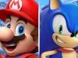 Mario y Sonic en los Juegos Olímpicos de Tokio 2020