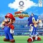 Mario y Sonic en los Juegos Olímpicos de Tokio 2020 Nintendo Switch