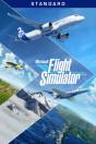Flight Simulator Xbox One