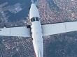 Viaja a cualquier parte del mundo el nuevo tráiler de Microsoft Flight Simulator