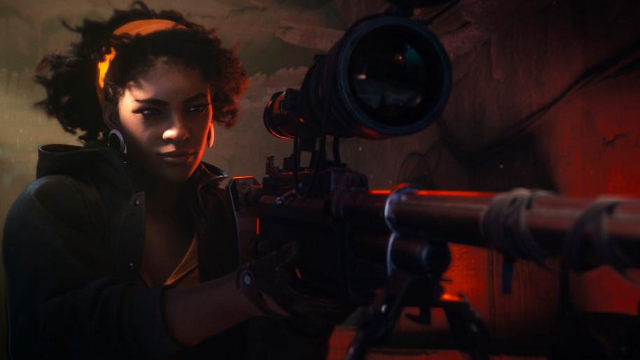 Deathloop: Atrapados en un sangriento bucle temporal, te hablamos de Deathloop para PC y PS5