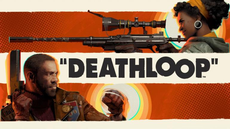 deathloop-5210436.jpg