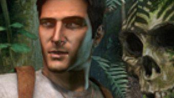PlayStation 3 Essentials revelado con títulos a 19,99 euros