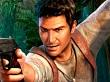 ¡Feliz cumpleaños, Nathan! Sony celebra los diez años de Uncharted