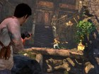Uncharted Drake's Fortune - Imagen