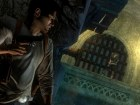 Uncharted Drake's Fortune - Imagen PS3