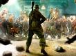 Zombie Army: Dead War 4