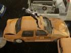 Spider-Man 3 - Imagen PC