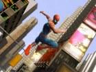 Spider-Man 3 - Pantalla