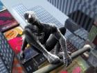 Imagen Spider-Man 3 (PC)