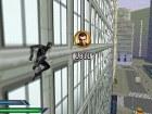 Spider-Man 3 - Imagen
