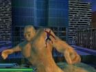 Spider-Man 3 - Imagen PSP