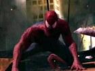 Spider-Man 3: Trailer oficial 5