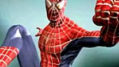 Video Spider-Man 3 - Trailer oficial 1