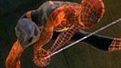 Video Spider-Man 3 - Trailer oficial 2