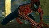 Video Spider-Man 3 - Trailer oficial 3