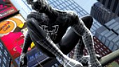 Video Spider-Man 3 - Así se hizo