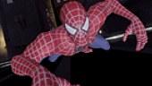 Video Spider-Man 3 - Trailer oficial 6