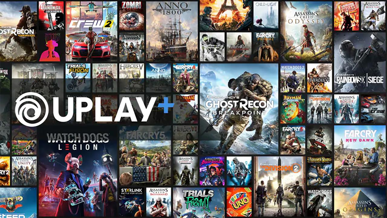 Usuarios de Xbox Game Pass disfrutan 40% más juegos — Microsoft
