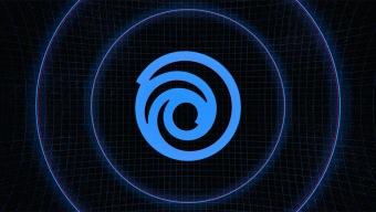 El Xbox Game Pass de Ubisoft para PC, UPlay+, se estrena entre numerosas quejas por fallos