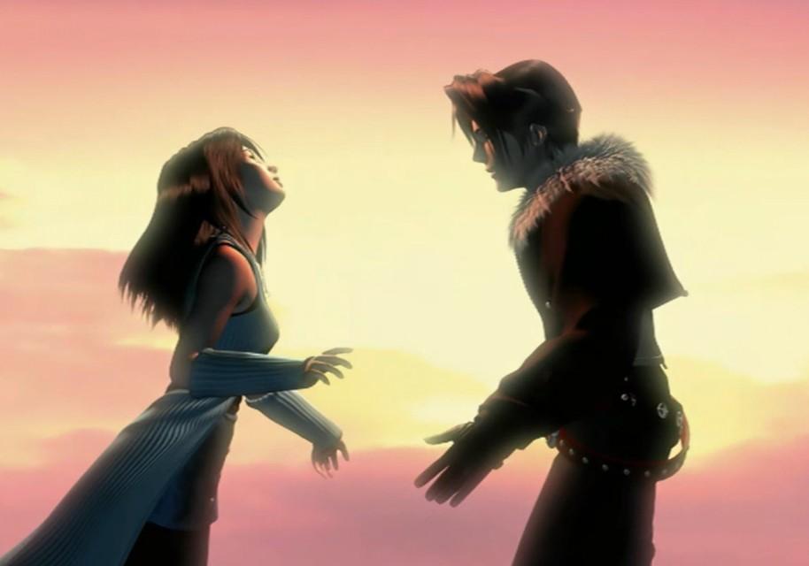 Final Fantasy VIII Remastered: Final Fantasy VIII, ¿un remaster a la altura del juego original?