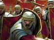 10 minutos de puro gameplay de Praetorians HD Remaster