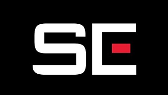 ¿Nuevo servicio de suscripción? Square Enix quiere dar salida a su catálogo