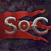 Carátula de Songs of Conquest - PC