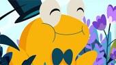 Cris Tales profundiza en su gameplay en un nuevo vídeo de nueve minutos
