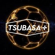 Carátula de Tsubasa+ - Android