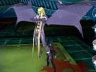Persona 3 - Imagen