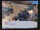 Persona 3 - Imagen PS2