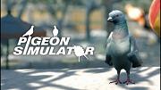 Carátula de Pigeon Simulator - PC