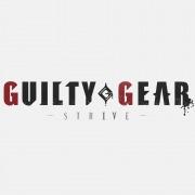 Carátula de Guilty Gear -STRIVE- - PS4