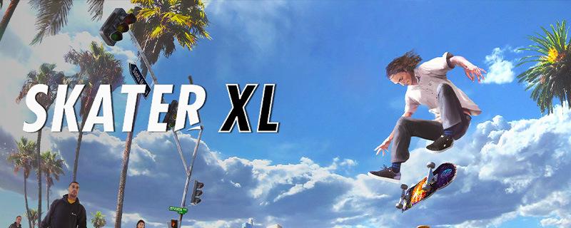 Skater XL: ¿Vale la pena?